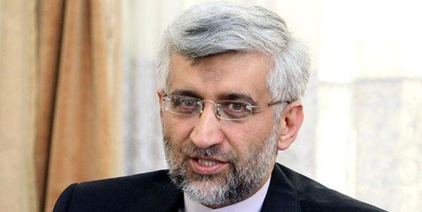 ماجرای واردات 45 میلیون دلاری پوشک با برند آمریکایی و احتکار در بازار ایران