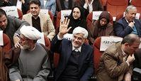 سردرگمی اصلاحات برای انتخابات مجلس