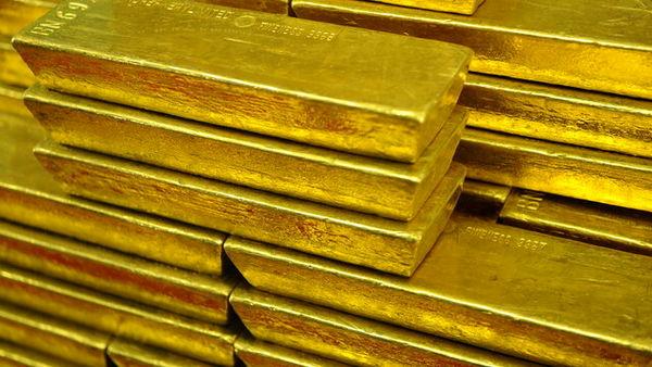 سقوط ۱۰۰ درصدی واردات طلای هند در قرنطینه کرونا