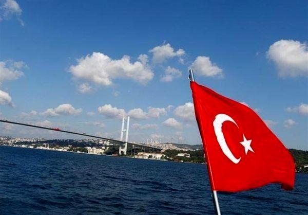 دیدار مهم مقامات ترکیه با اتحادیه اروپا در آنکارا