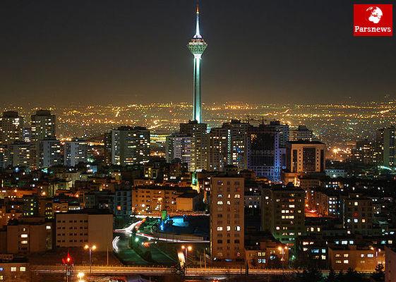 تهران شهر موشهاست، یا شهر ما؟!/حکایت جیره بندی آب و هدر دادن آن