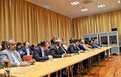 انصارالله یمن احتمال داد: آغاز روند مبادله اسیران در ۲۰ ژانویه