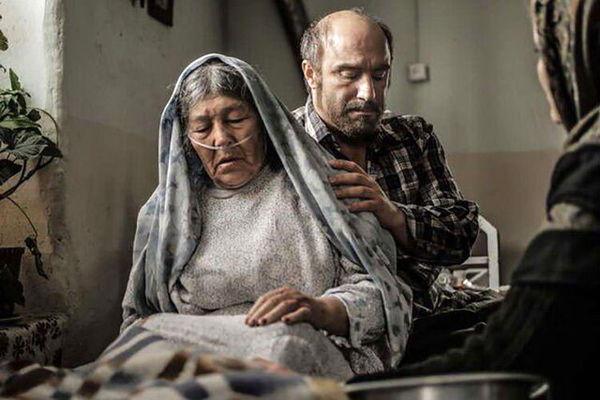رونا برنده جشنواره ی آلمانی+عکس