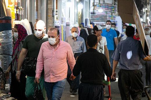 یک هشدار درباره رشد جمعیت ایران تا سال ۱۴۲۵