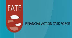 گروههای ممنوعالمعامله در FATF کدامند؟
