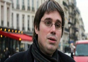 کارمند ارشد سنای فرانسه به جاسوسی برای دولت کره شمالی متهم شد
