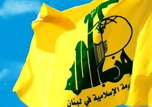قدرت آتشباری حزبالله ۹۵ درصد بیشتر از ارتشهای متعارف در جهان است