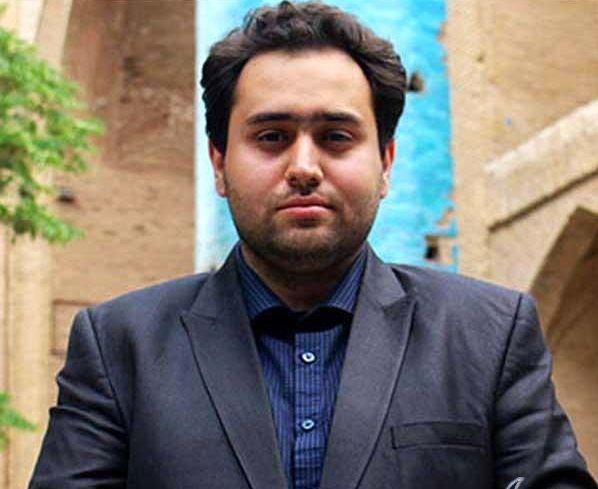 توییتر::واکنش کاربران توییتر به پست دولتی داماد روحانی