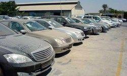 جزئیات واردات 1900 خودرو با ثبت سفارش جعلی