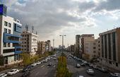 تلاش شهرداری تهران برای کاهش اسامی تکراری در معابر شهری