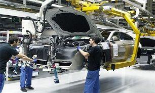 درخواست اروپاییها برای لغو تحریمهای خودرویی