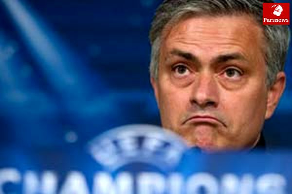 گالاتاسرای با ۵۰ هزار نفر رئال مادرید را شکست داد