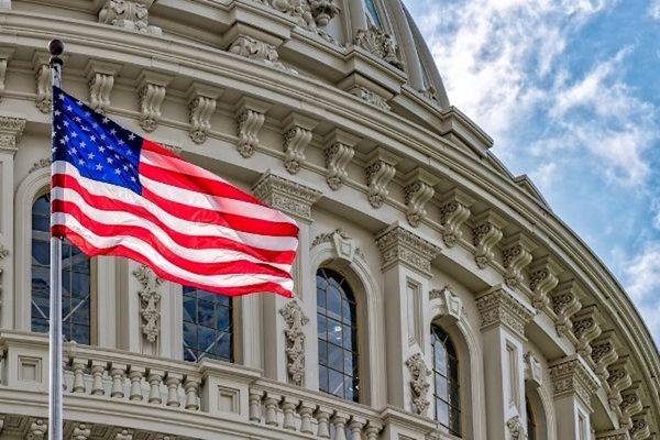 رأی مجلس نمایندگان به ایالت شدن واشنگتن دی سی