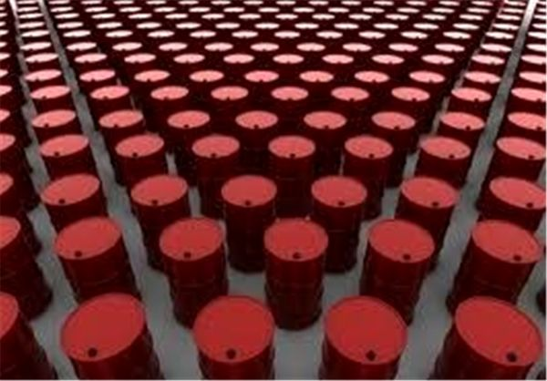 چشم بازار نفت به پایان هفته/ آیا تولیدکنندگان نفت به تعهداتشان عمل می کنند؟
