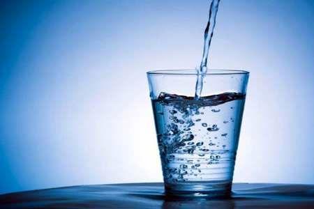 الزام مصرف هشت لیوان آب بین افطار و سحر