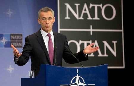 سلاح های هسته ای جدید در اروپا مستقر نخواهد شد