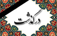 بهزاد رفیعی کارگردان سینما درگذشت