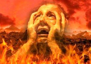 بزرگترین حسرت روز قیامت که از آن بی خبرید!