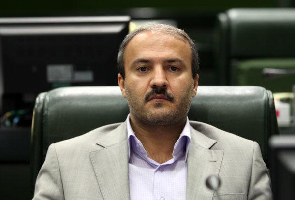 اصلاحطلبان، لاریجانی را یک چهره معقول و منطقی میدانند