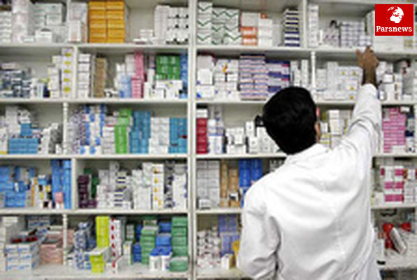 چرایی فروش بدون نسخه دارو در داروخانهها