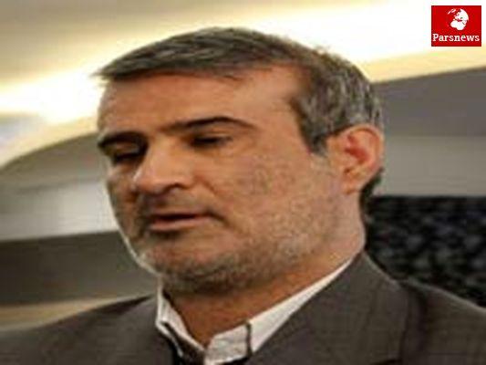 انتقاد قنبرزاده از بیثباتی مدیران فوتبال در سال ۹۱