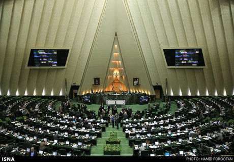 زمان برگزاری جلسه رأی اعتماد به وزرای پیشنهادی