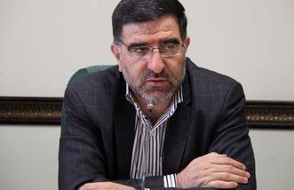 روحانی باید از دست از شعار بردارد/ مردم منتظر اقدام عملی دولت هستند