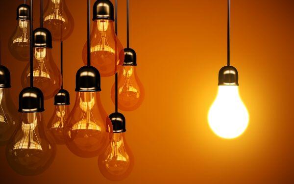 پیک مصرف برق در روز گذشته 48 هزار و 579 مگاوات ثبت شد