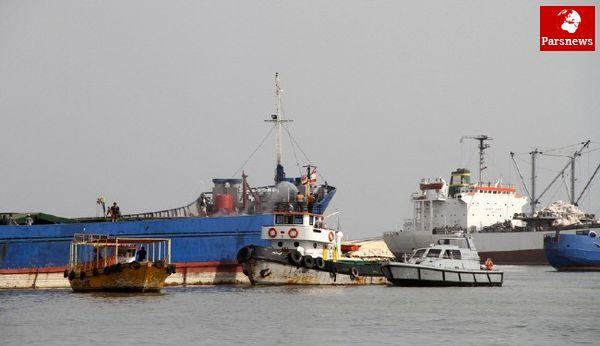 جزئیات قرارداد کشتیسازی ایران و کره