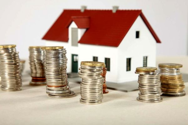 اصلیترین دلایل افزایش قیمت مسکن