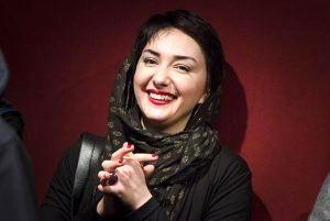 هانیه توسلی و تیم اسکواش بانوان هنرمند/عکس