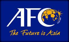 ۹ شرط AFC برای میزبانی لیگ قهرمانان آسیا ۲۰۲۱