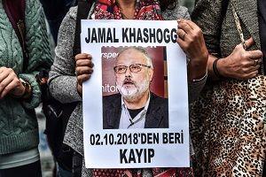 اعلام آمادگی انگلیس برای تحریم عربستان