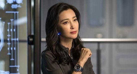 نسخه زنانه فیلم جکی چان در راه است
